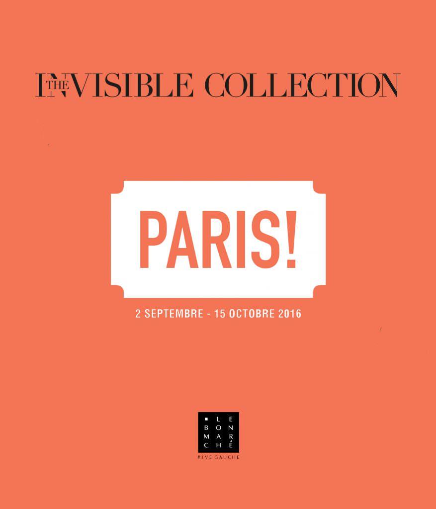 fr-exposition-paris-tic-vertical-877x1024