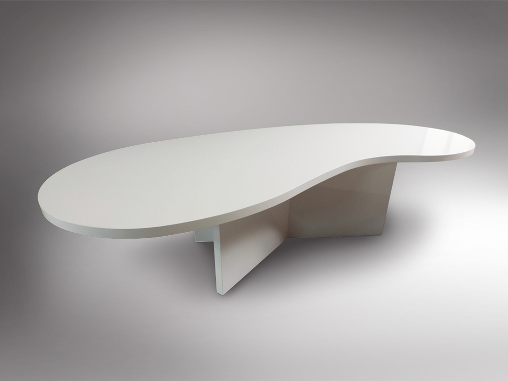 table haricot blanche2